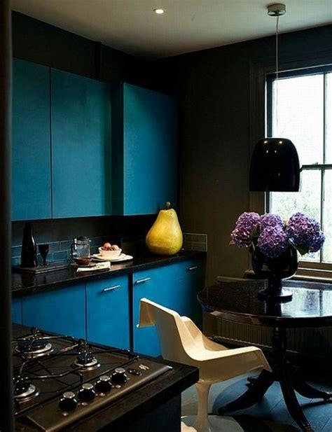k 252 che kleine dunkel - L Förmige Küchendesigns
