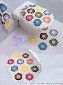 Owl Rugs For Kids Crochet Bathroom Sets Crochet Kingdom 3 Free Crochet