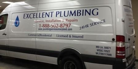 plumber frederick county md excellent plumbing