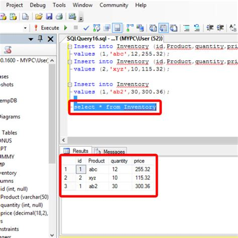 t sql insert into table how to insert into table in sql howtech