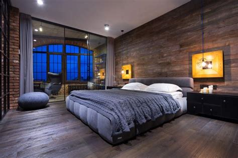 flooring options for bedrooms 25 modern flooring ideas adding beauty and comfort to