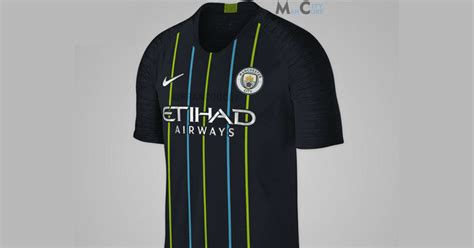 T Shirt Meh Nike Don T Do It ranking all the away premier league kits for 2018 19