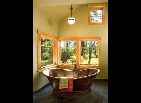 1000 ideas about pine trim on interior window trim house windows and door frames