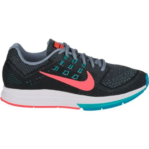nike running shoes academy nike s zoom structure 18 running shoes academy