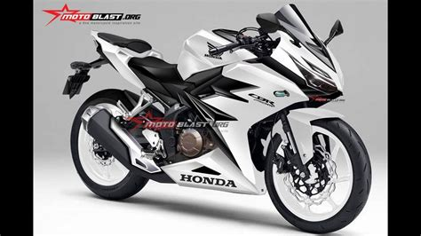 honda cbr all models price honda cbr150 model 2018 siap bersanding dengan r15 v3