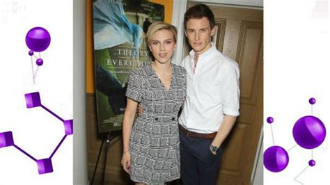 scarlett johansson after giving birth people scarlett johansson looks amazing just two months after