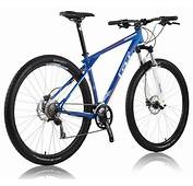 Gt Ricochet Mountain Bike  Motorcycle Review And Galleries