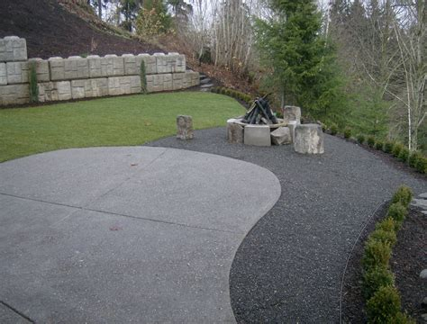 metal landscape edging seattle 187 design and ideas