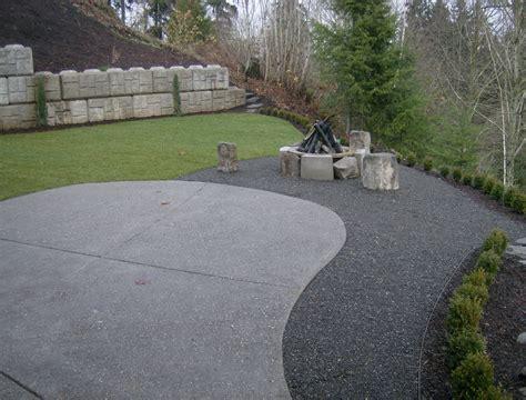 Landscape Edging Portland Oregon Metal Landscape Edging Seattle 187 Design And Ideas