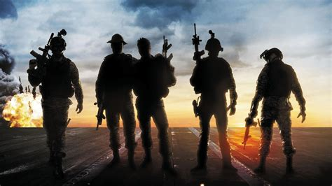 Watch Act Valor 2012 Act Of Valor Cinemaholics