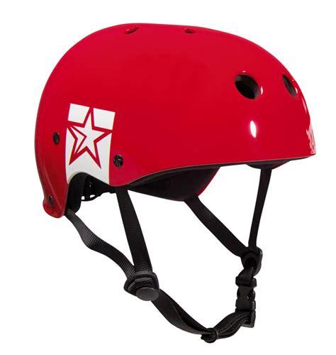 Wakeboard Helm Aufkleber by Jobe Slam Helmet Helm Wakeboardhelm Kite Helm
