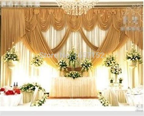 Cheap backdrop wedding, Buy Quality backdrop wedding