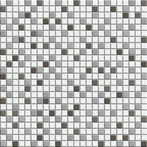 mosaic pattern in photoshop ceramic mosaic tile pattern texture image 5902 on cadnav
