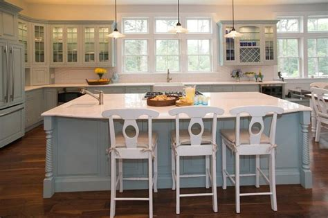 vacation home kitchen design 1000 images about seaside vacation home on pinterest