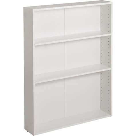 canapé 80 cm profondeur etag 232 re faible profondeur spaceo interior blanc l80 x h105