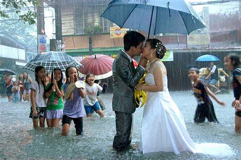 troppo bagnata sposa bagnata sposa ramoncito co bacia sua moglie