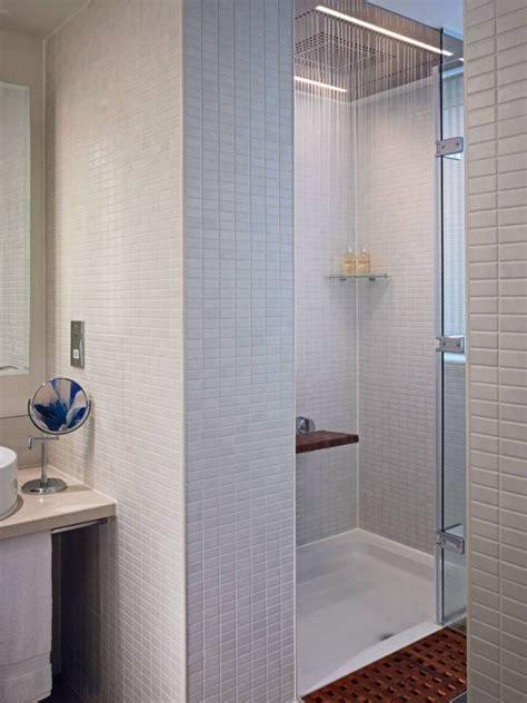 modern shower designs 15 exquisite modern shower designs for your modern bathroom