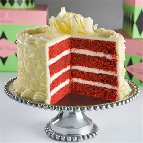Red Velvet Cupcakes images Red Velvet Cake! HD wallpaper and background photos (26976032)