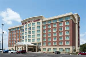 Drury Inn Drury Inn Suites Mt Vernon 2017 Room Prices Deals