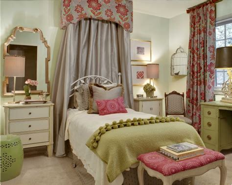 bedroom ideas girls 42 teen girl bedroom ideas room design inspirations