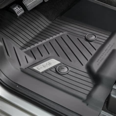 gmc truck floor mats 2018 1500 floor liner front row premium all