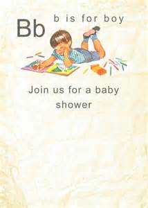 event planning vintage baby shower free printable invitations