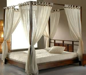 Canopy Bed Yes Or No Canopy Bed Fashionless Beds Canopy Beds
