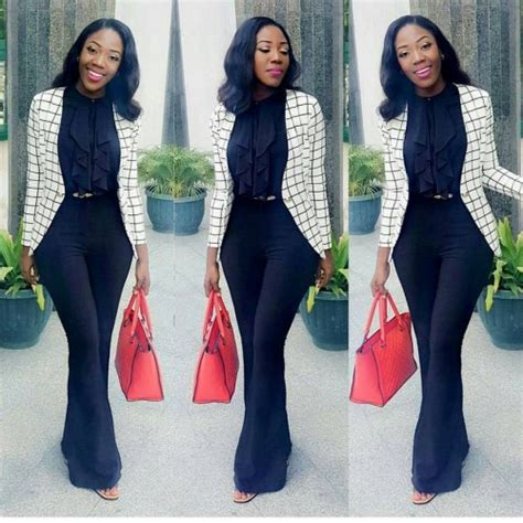 lifestyle file what s trending for fashion home child unnamed file 10 lifestyle nigeria