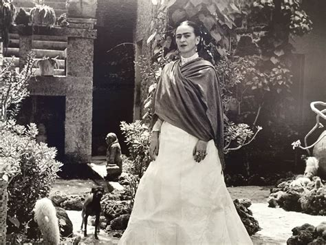 frida the frida kahlo two fascinating exhibits celebrate the mexican artist nbc news