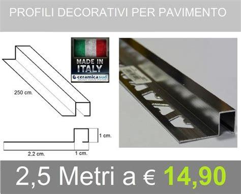 stock pavimento esterno stock pavimenti e piastrelle per interno ed esterno