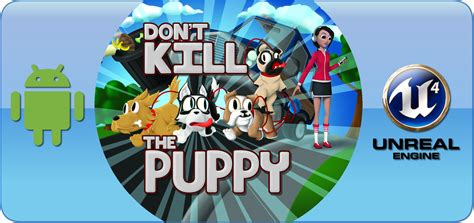 don t kill the puppy don t kill the puppy hepcatsmarketing