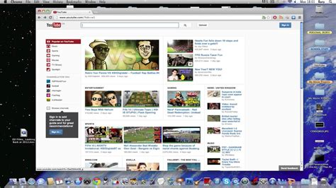 old youtube layout script get the old youtube layout back youtube