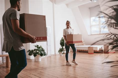 tips for downsizing and moving to a new area schell brothers blog moving tips how to downsize for your new apartment
