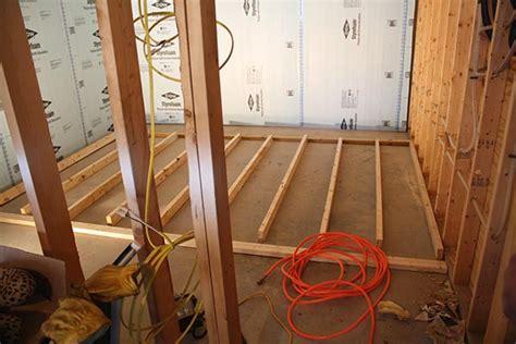 bathroom insulation simple 20 bathroom renovation vapor barrier inspiration