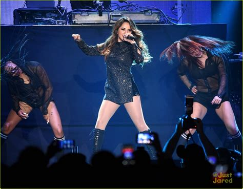 becky g house full sized photo of becky g iheart latina festival pics 20 becky g brought down the