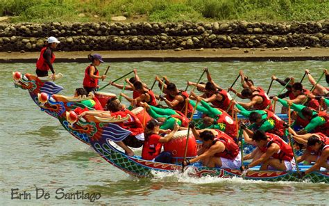 dragon boat festival taiwan date photo of the day 2011 dragon boat festival races in
