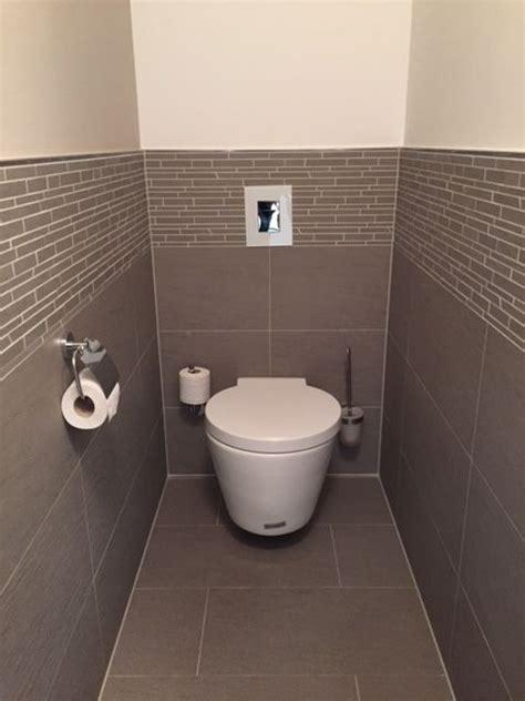 g 228 ste wc mit unserer fliese topcollection leo gris http - Wc Fliesen