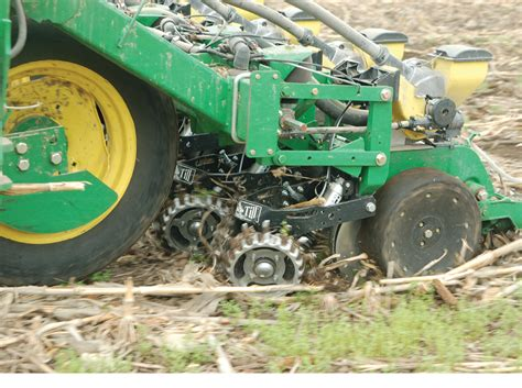 Till Planter by 8 Tips For Tuning No Till Planter Performance 2014