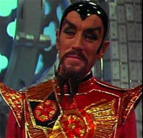 Flash Gordon Ming The Merciless Set Of 2 Bif Pow Figure tmp quot levy phalanx quot topic