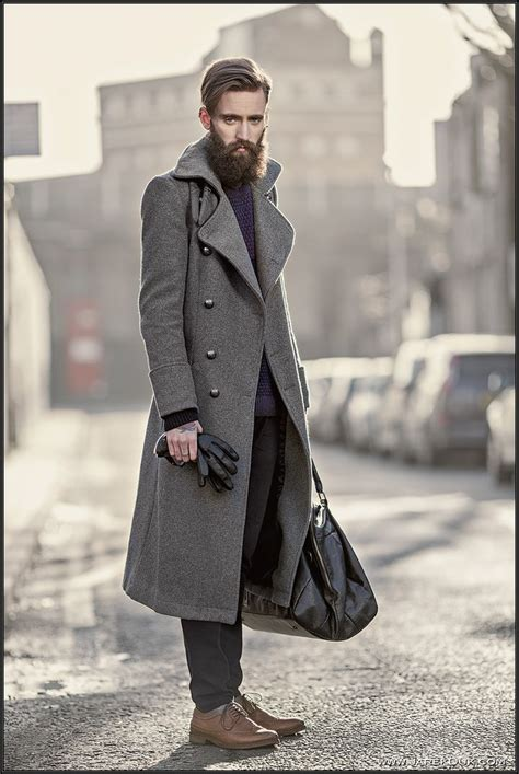 clothing themes for photography best 25 mens outdoor fashion ideas on pinterest outdoor