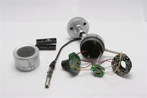 home security cameras wiring color code home free engine