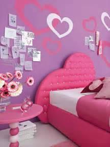 Girls Room Decor Cool Teenage Girls Bedroom Ideas Room Decorating Ideas