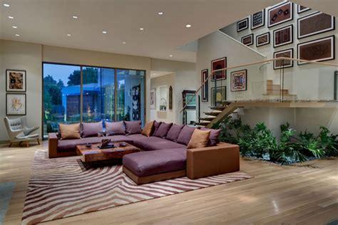 Hgtv Design App the pursuit of harmonic design house of three rooms