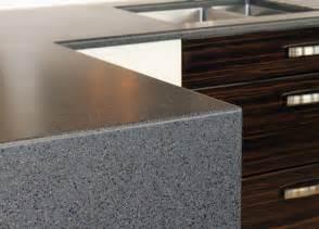 Acrylic Solid Surface Worktops Lamform Kitchen Worktops And Doors Dorset Bournemouth