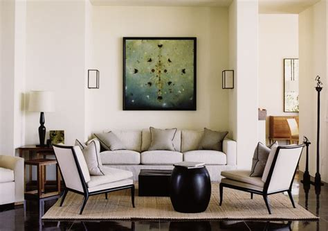 barbara barry living room 44 best images about barbara barry realized by henredon on furniture vanities and