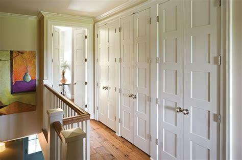 Jeld Wen Closet Doors by Jeld Wen Interior Door Series Of Flat Five Panel Design