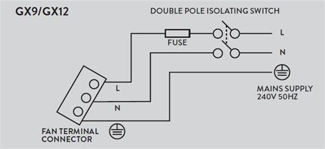 wiring diagram xpelair fan wiring just another wiring site