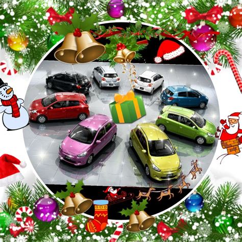 jingle bells swing and jingle bells ring 81 best hton toyota images on toyota