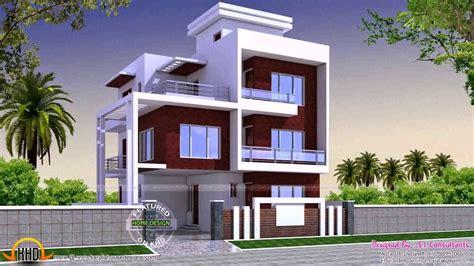 square meter  storey house design gif maker daddygifcom youtube