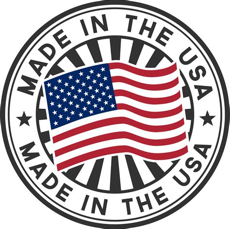 resistors made in usa swim tether made in the usa